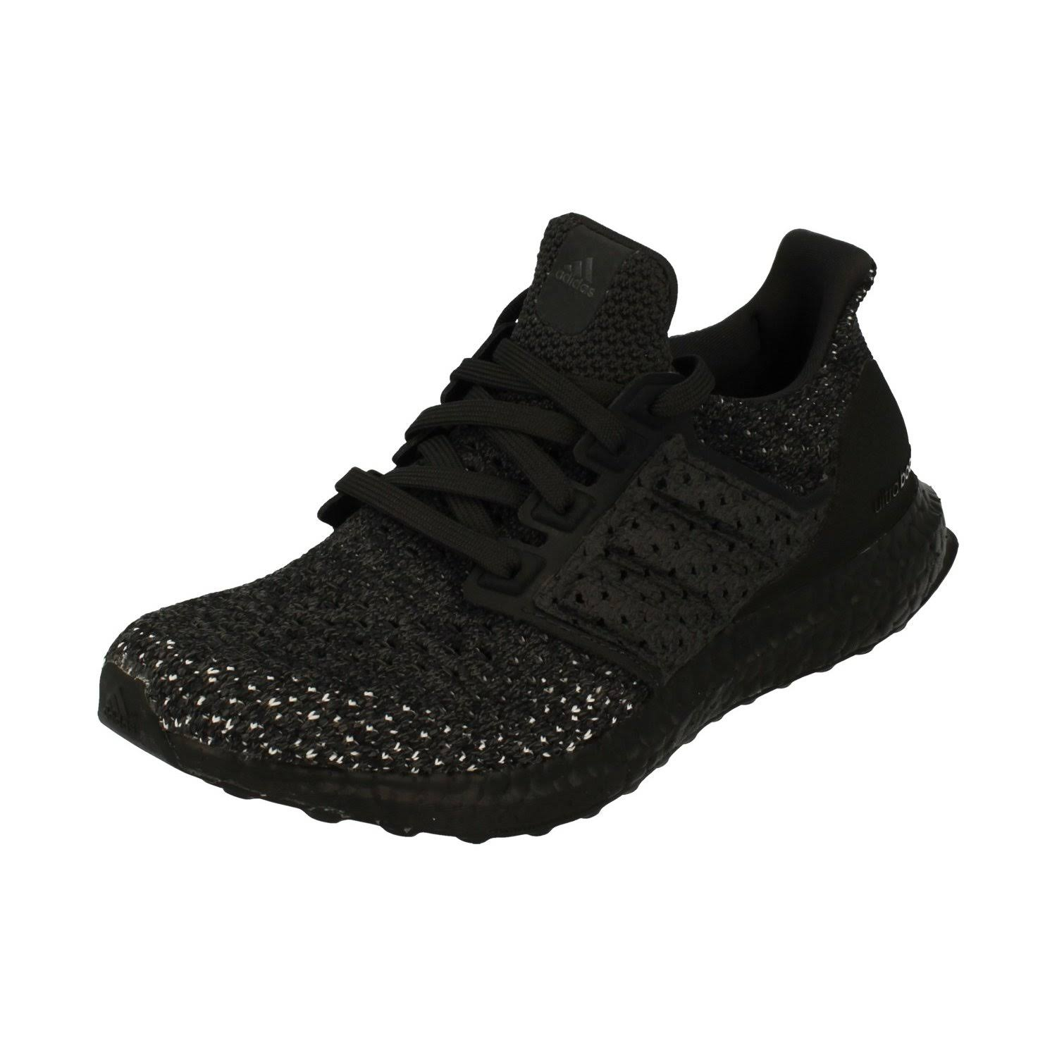 (5.5) Adidas Ultraboost Clima Mens Running Trainers Sneakers