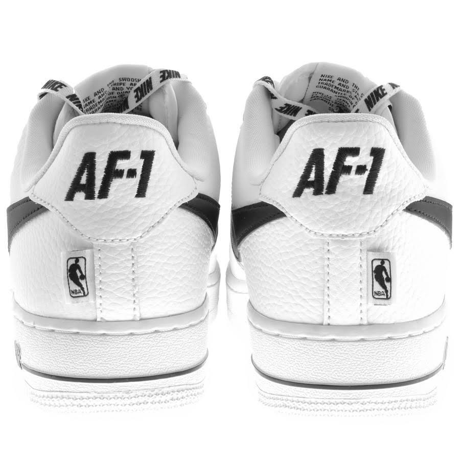Tamaño Hombre Air Force Deporte 13 'statement Nike Zapatillas De 0 1 Para Game' twXA4qRRxv