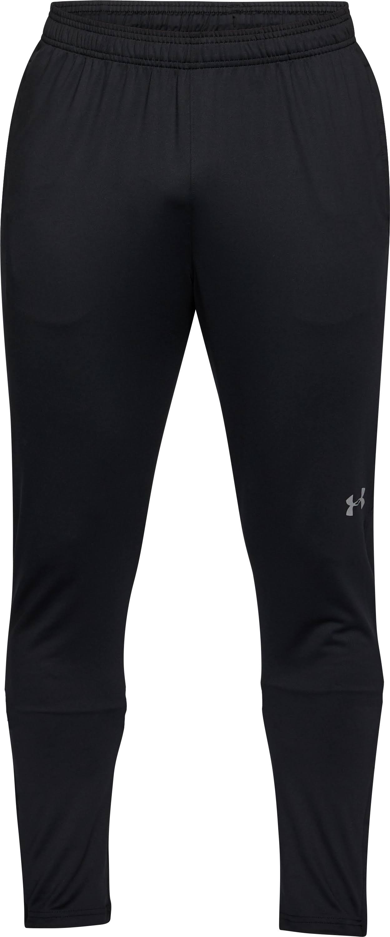 Under Armour Challenger II Training Pant Black  9kyO5pZ