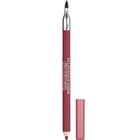 Le Lip Liner by Lancôme #2