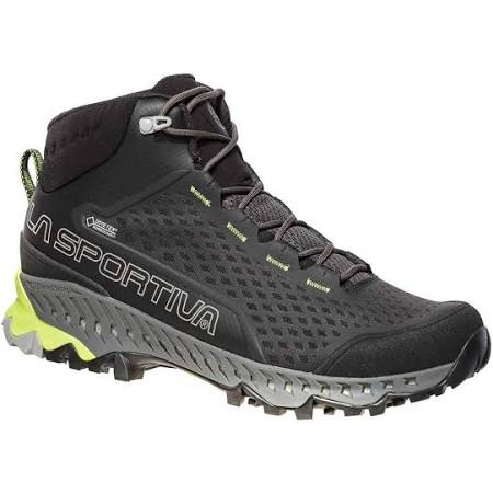 46 1 La Eu Goretex 2 Surround Stream Carbon applegreen Sportiva nwx6pT