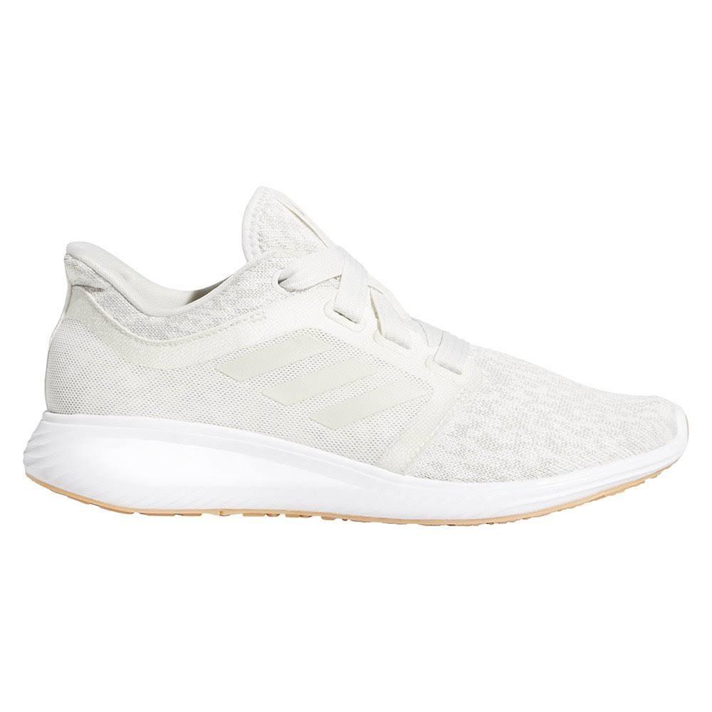Adidas Lux 1 Edge 3 3 Eu 39 RjcAL534q
