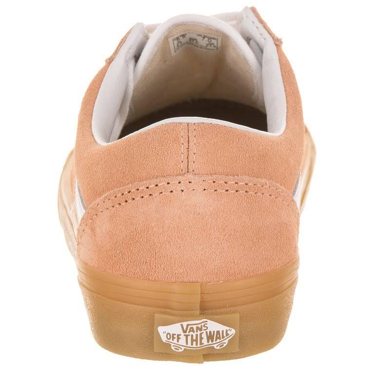 Vn0a38g1qmj Old 7 Shoes Vans Mens 5 Size Skool ZpnUwSwx1