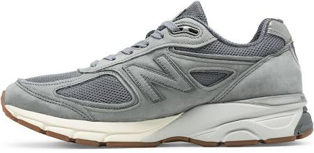 Running Shoes W990v4 Womens New Balance YqxwHH