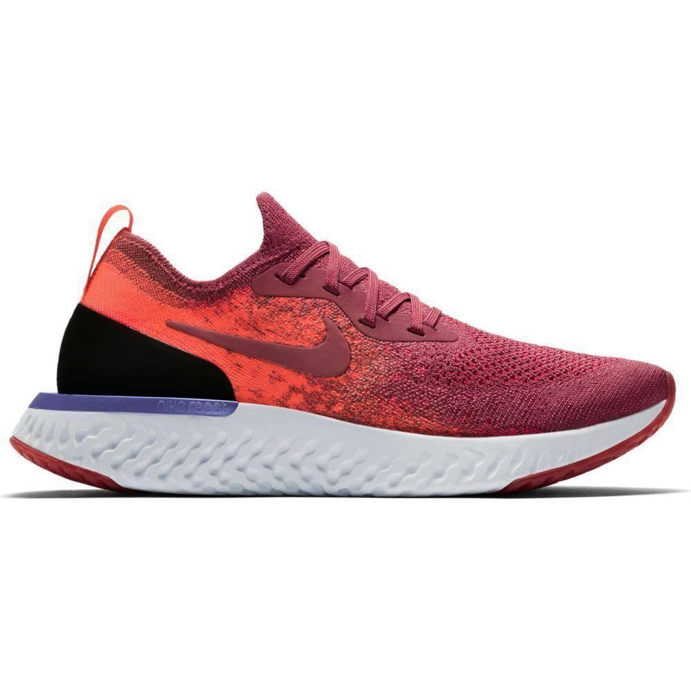 7 React Epic 5 Flyknit Nike Us UB1Iwqxx