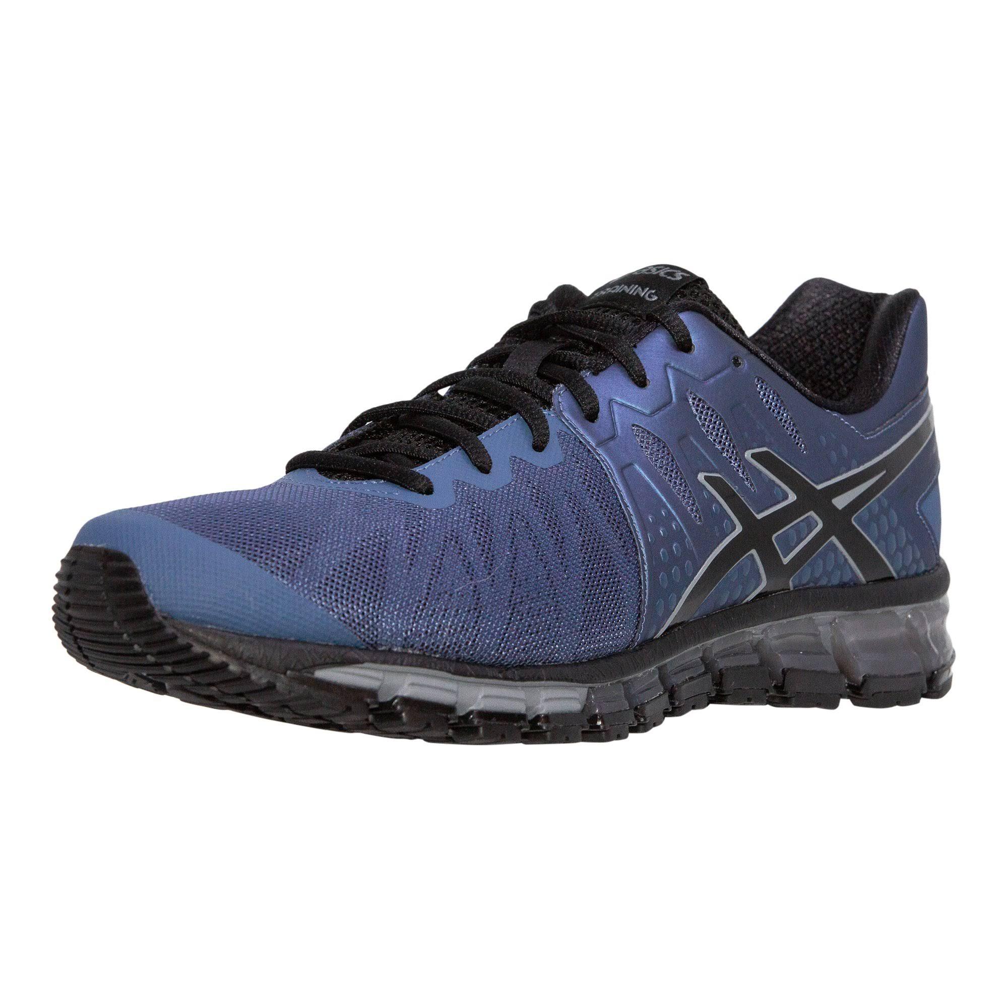 Men's 180 trainer Tr Cross Shoe quantum Asics Gel gB4x8nn