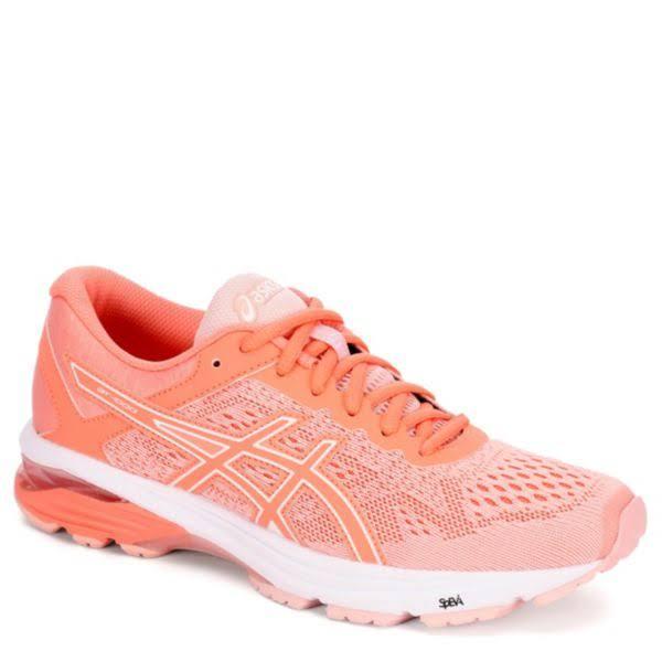 Running Mujer Tamaño Gt 1000 7 Para T7a9n1706 Asics 6 Zapatillas De xSXwRz0