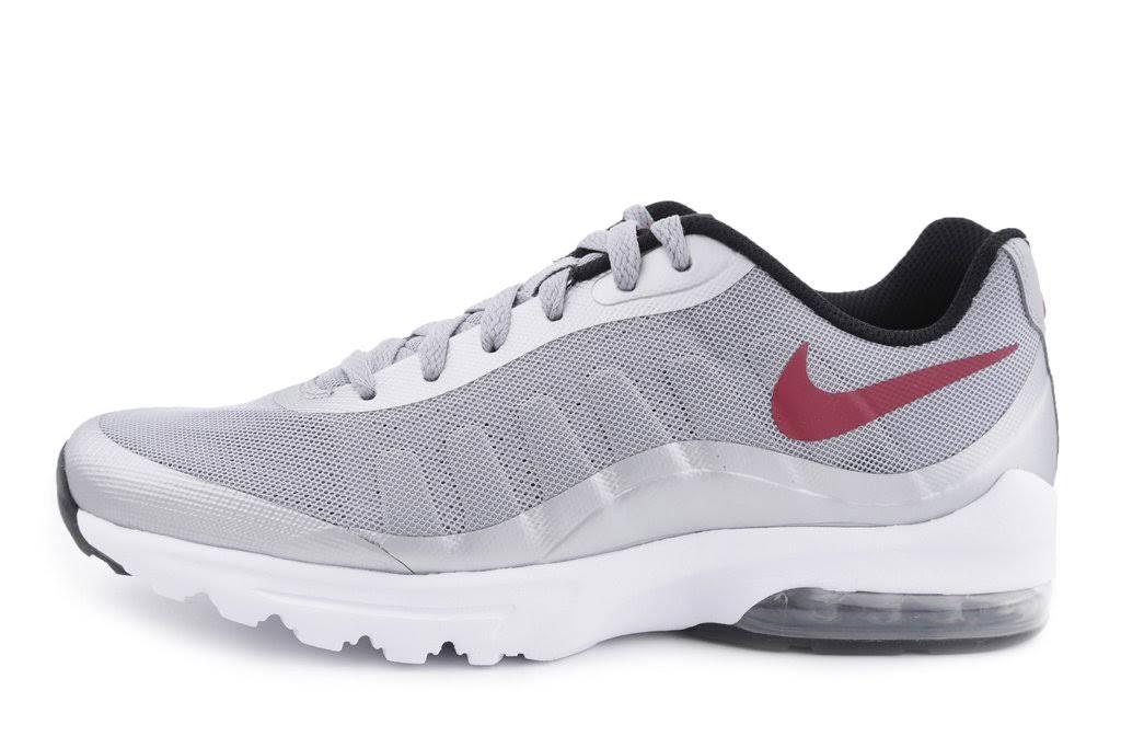 Nike 47 Ayakkabısı 12 5 us Invigor Max Erkek Air OFwxOTgq