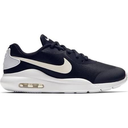 Nike Air Max Oketo Older Kids' Shoe - Black, Size: 6  gl5dxWZ