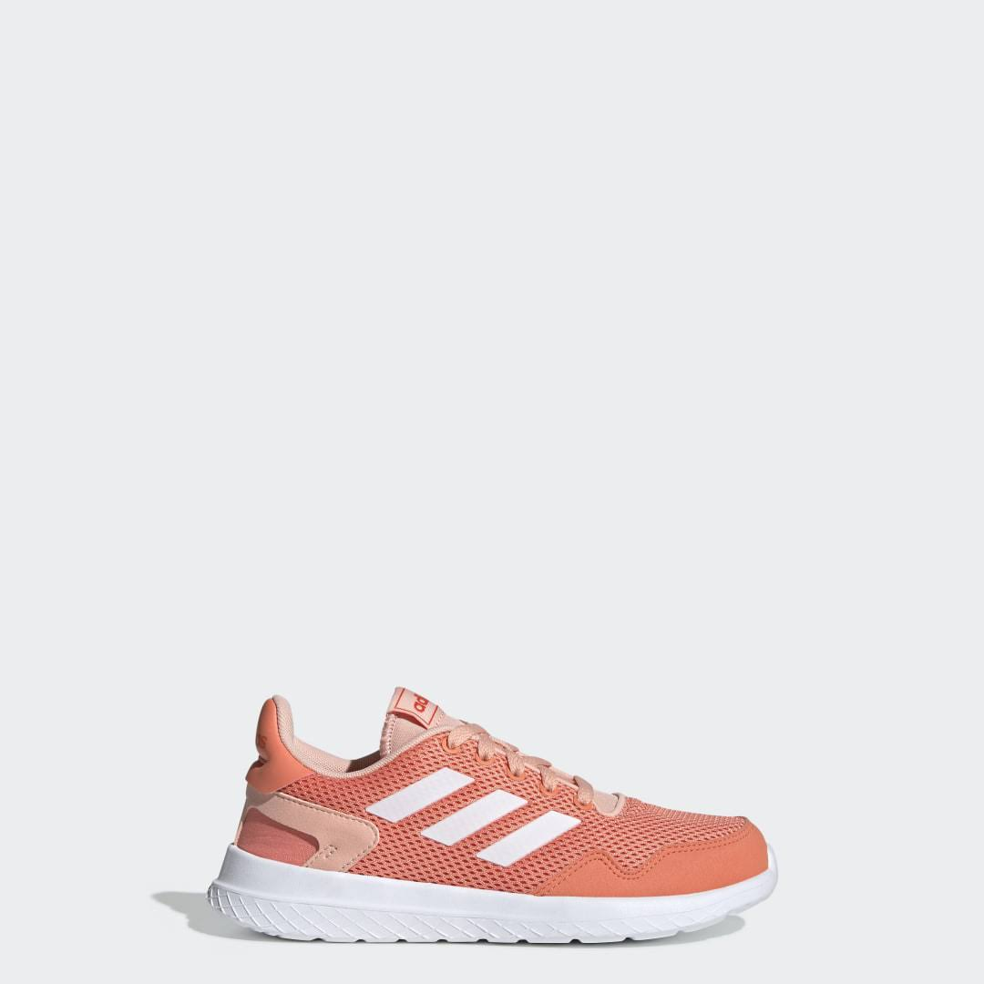adidas ARCHIVO K Shoes (Trainers) (girls)
