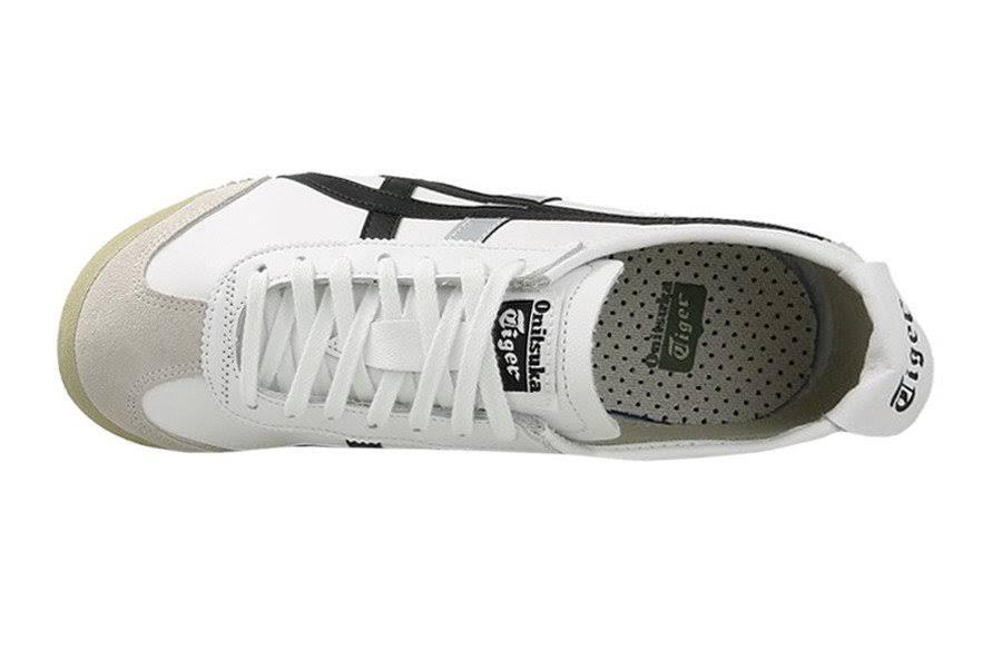Dl408 Tiger Calzado Blanco México Zapatillas Dl408 Ontisuka 0190 Negro 66 Hombre 0190 rtAgAT8wqx