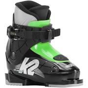 Botas de esquí K2 Xplorer 1