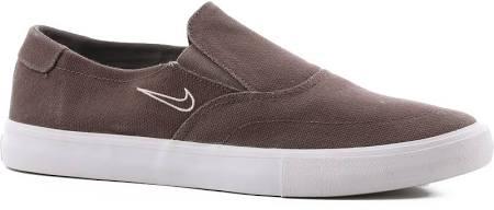 Ridgerock Lona Antideslizantes Portmore Nike Ridgerock Sb Ii De fossil 7 Zapatos xT8xgRUq