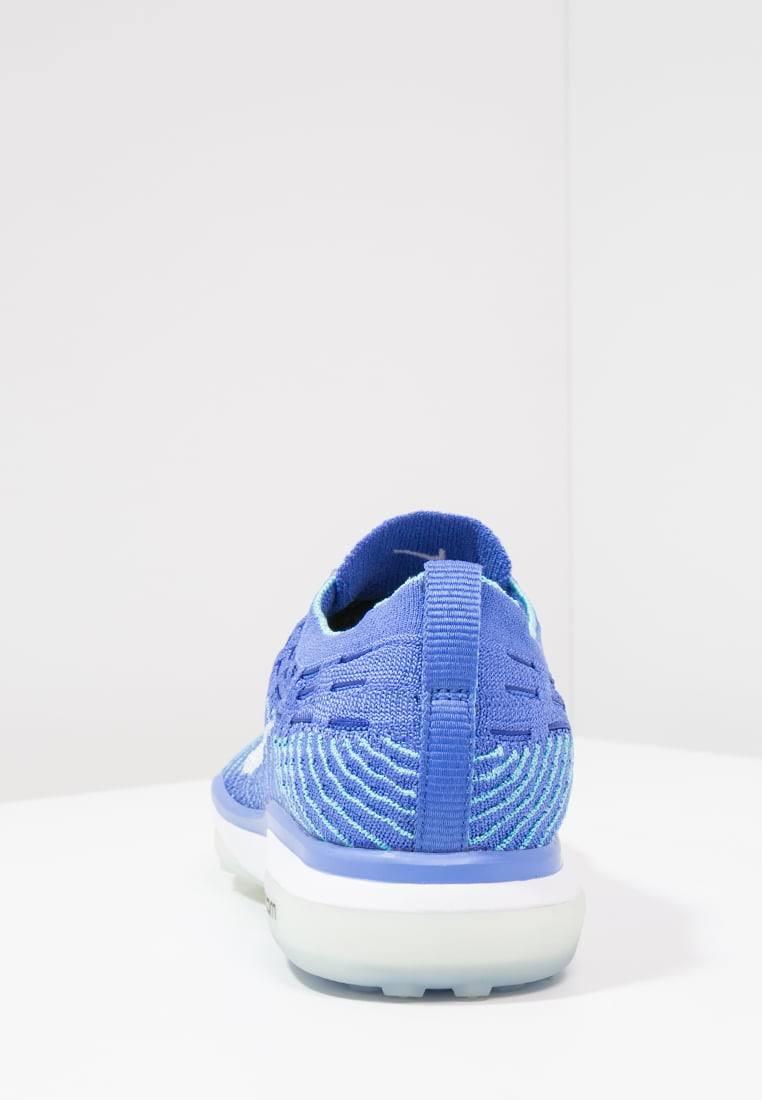 Zoom In Sportschoenen Blauw Nike Air 38 Fearless W Flyknit Beschikbaar aFnH46F