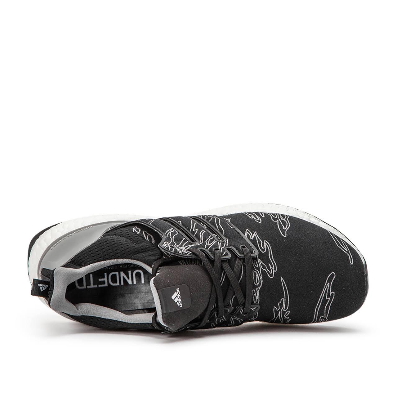 Black X Adidas Core Footwear Ultraboost Co Undftd Originals Color wSYq4xYR
