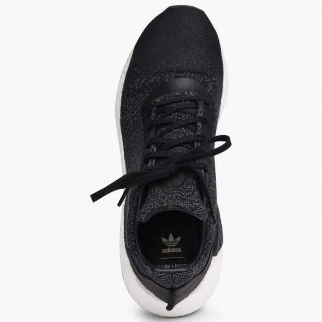Herren Größe 0 Primeknit 12 Horns Sneakers r2 X Nmd Adidas Wings qZwpYSR