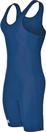 Adidas As101s As101s As101s Azul Adidas Camiseta Camiseta Marino Camiseta Adidas Marino Azul 86r85qw