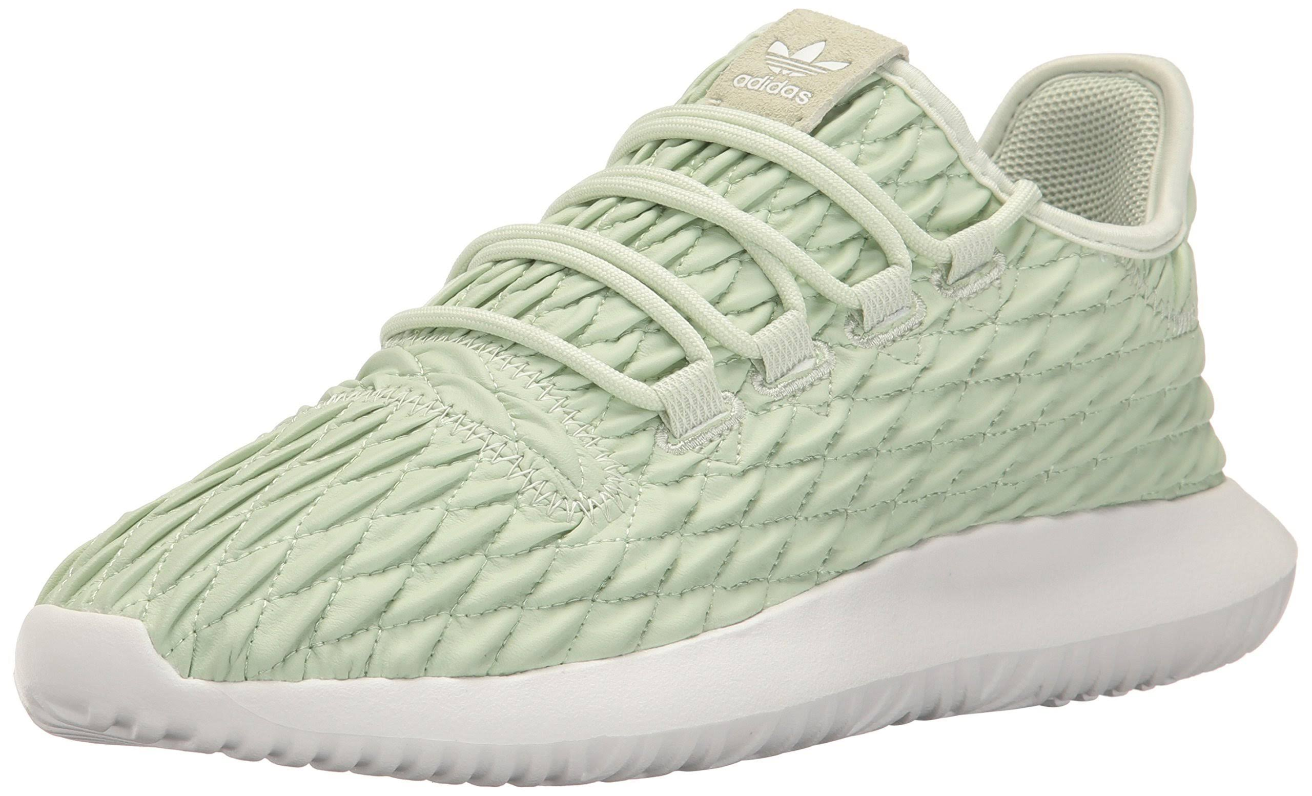 Para Adidas Shadow Green White Bb8867 8 Bronce Tubular Mujer 5 xxqr0wBP