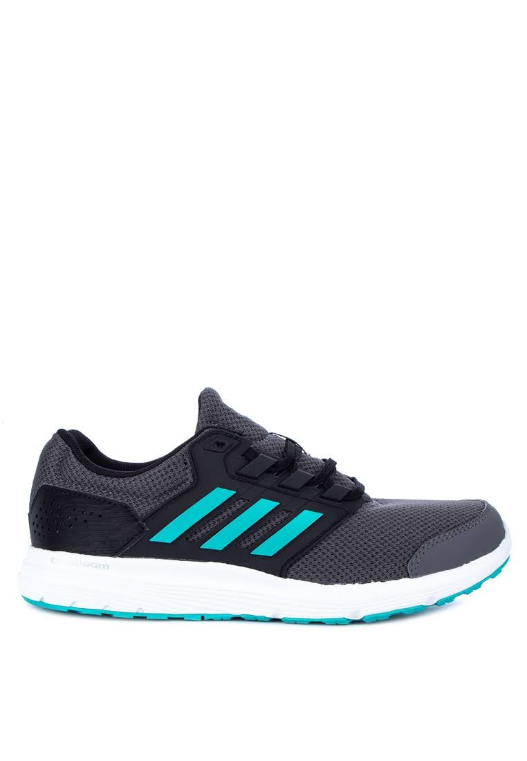 Originals By Footwear Category Grey Shop Adidas Galaxy 4 Women zqF8wTd