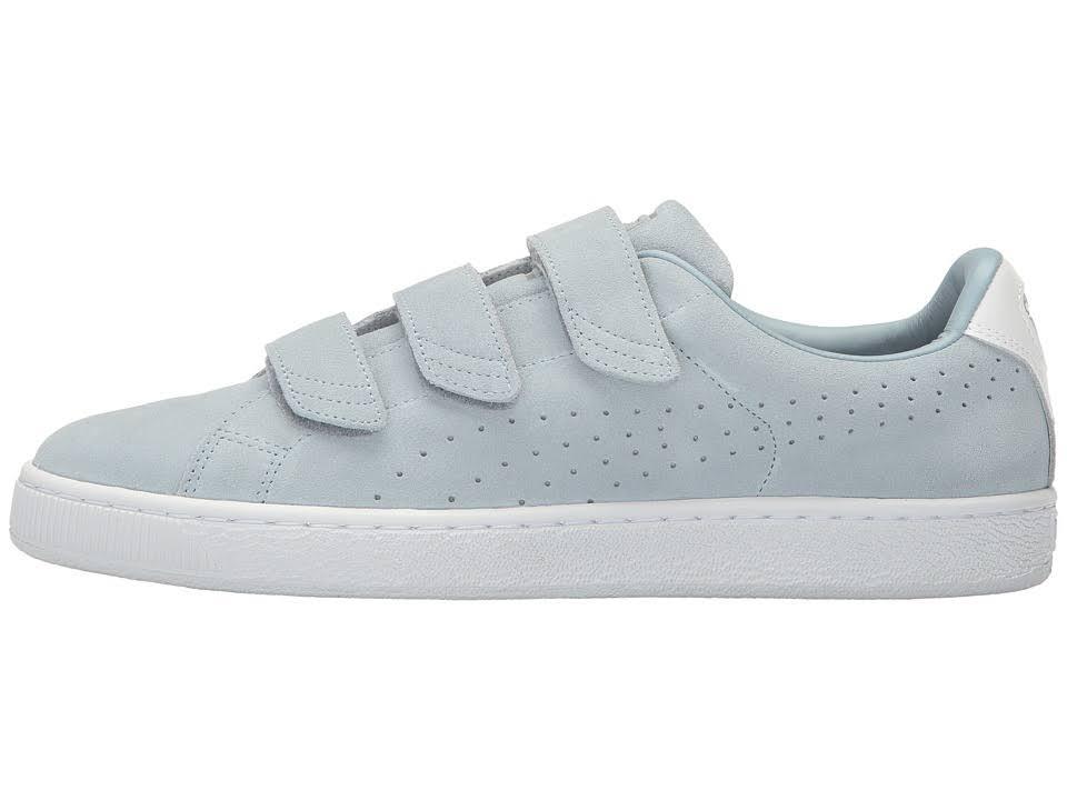 Classic 11 Size Strap 36256802 Basket Basketball Puma Shoes Mens TfUxn5g
