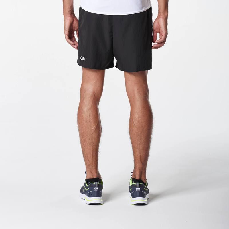 Running Running Ekiden Shorts Ekiden Shorts Negro Ekiden M M Negro Uw7EqxaE