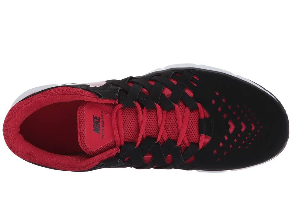 Nike Lunar Lunar Tr Nike Lunar Tr Fingertrap Nike Fingertrap 5wPgCqgX