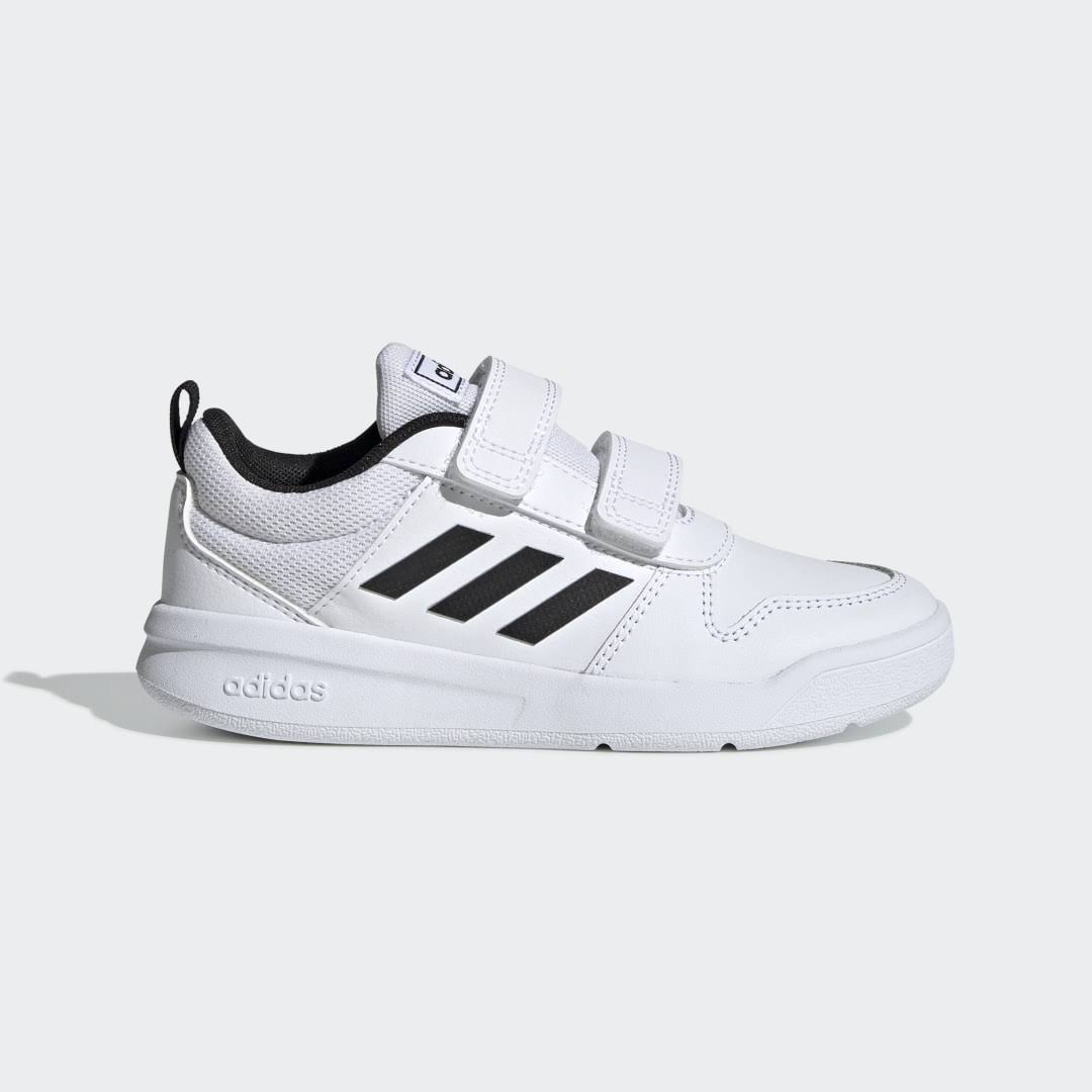 Adidas Shoes (Trainers) Vector C