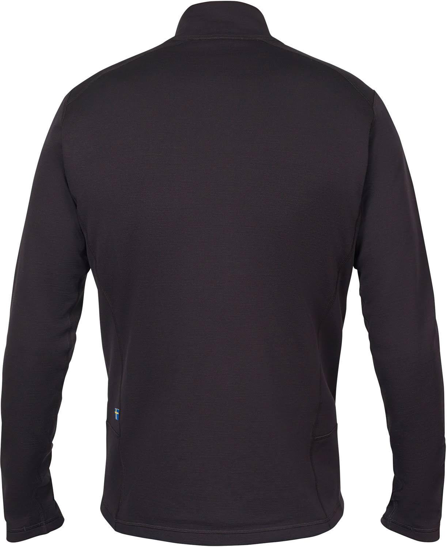 xxl Jacket Schwarz Fjällräven Schwarz Keb Sweater Wool qfUAz