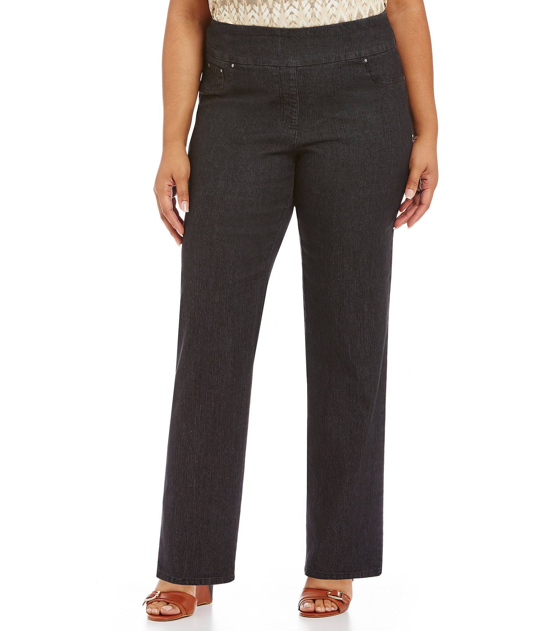 Ruby Jeans strappoNero a 18w RdPlus 3lFKc1TJ