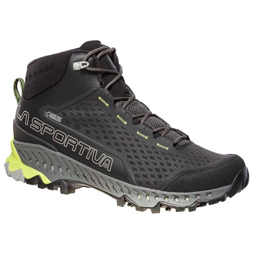 Surround 2 Goretex Sportiva applegreen Carbon Eu Stream La 46 1 Uqx7gOt11w