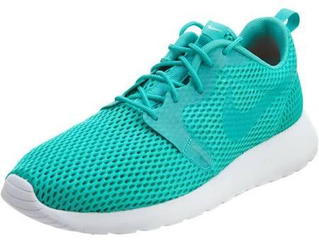 Hyp Roshe Klares One Br Jade Nike Klar weiß Stil 833125 Jade PEwqnHd