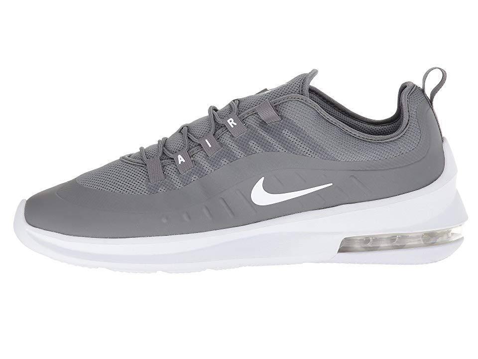 Hombre Estilo Max Air Para 002 Cool Axis Nike Aa2146 White Grey tXaHTxwqw