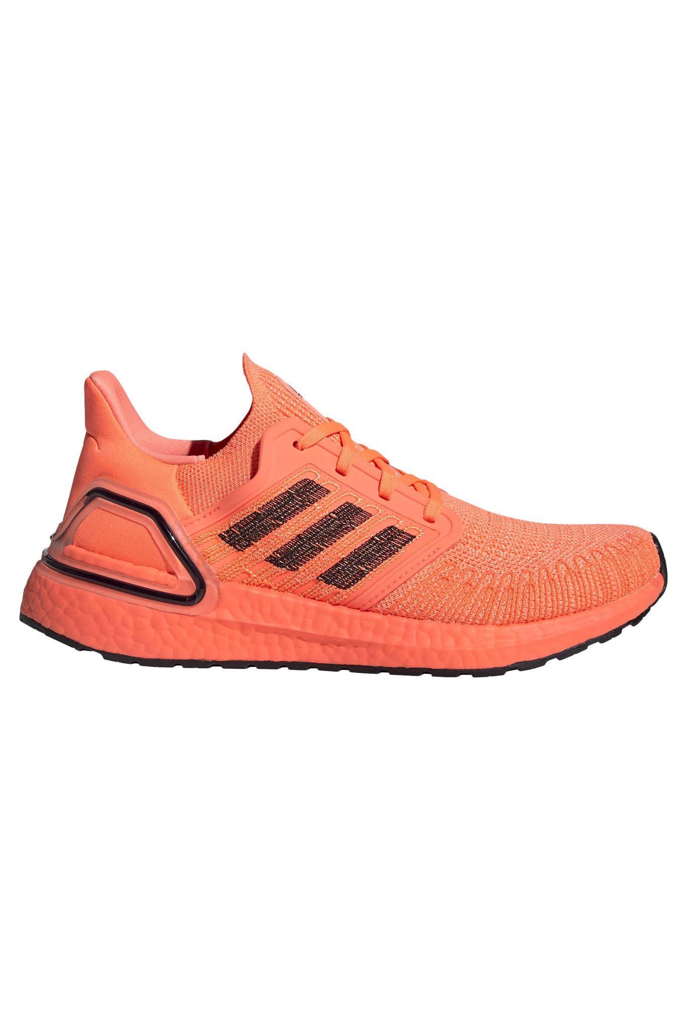 Adidas Ultraboost 20 Shoes Running - Women