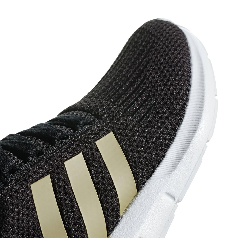 Adidas Run Wit Swift Zwart Womens XuTZPkiO
