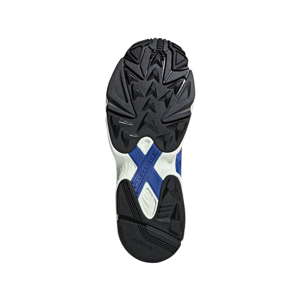 13 Adidas Hombre Yung Gris M Para 1 Tamaño Zapatillas c0ZFwydqn0