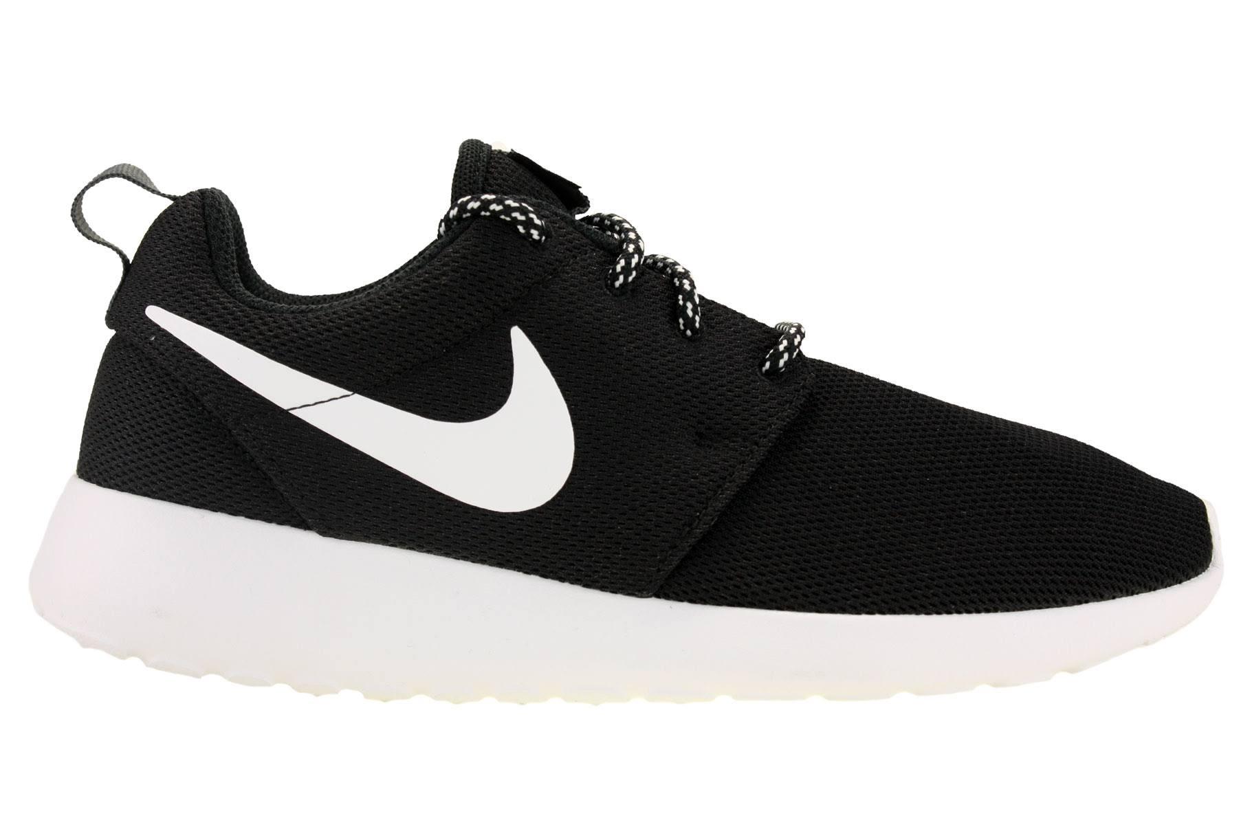 One Damesschoenenmaat9 Nike Nike One Roshe Roshe 5zwart wPkZXiTOu