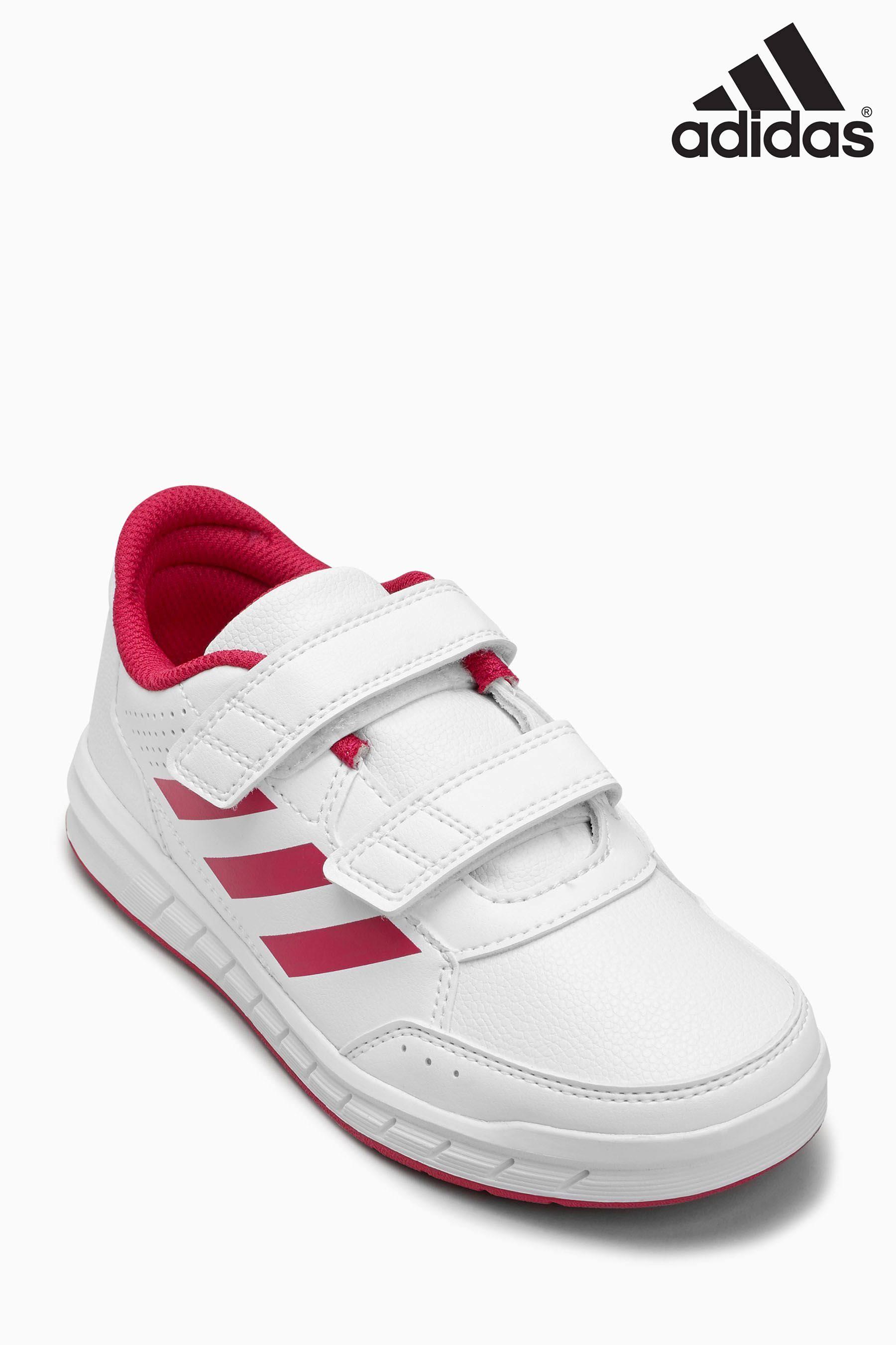 I Boldpink Adidas 4 Us Ftwrwhite Altasport 5 Cf E0qqpw6