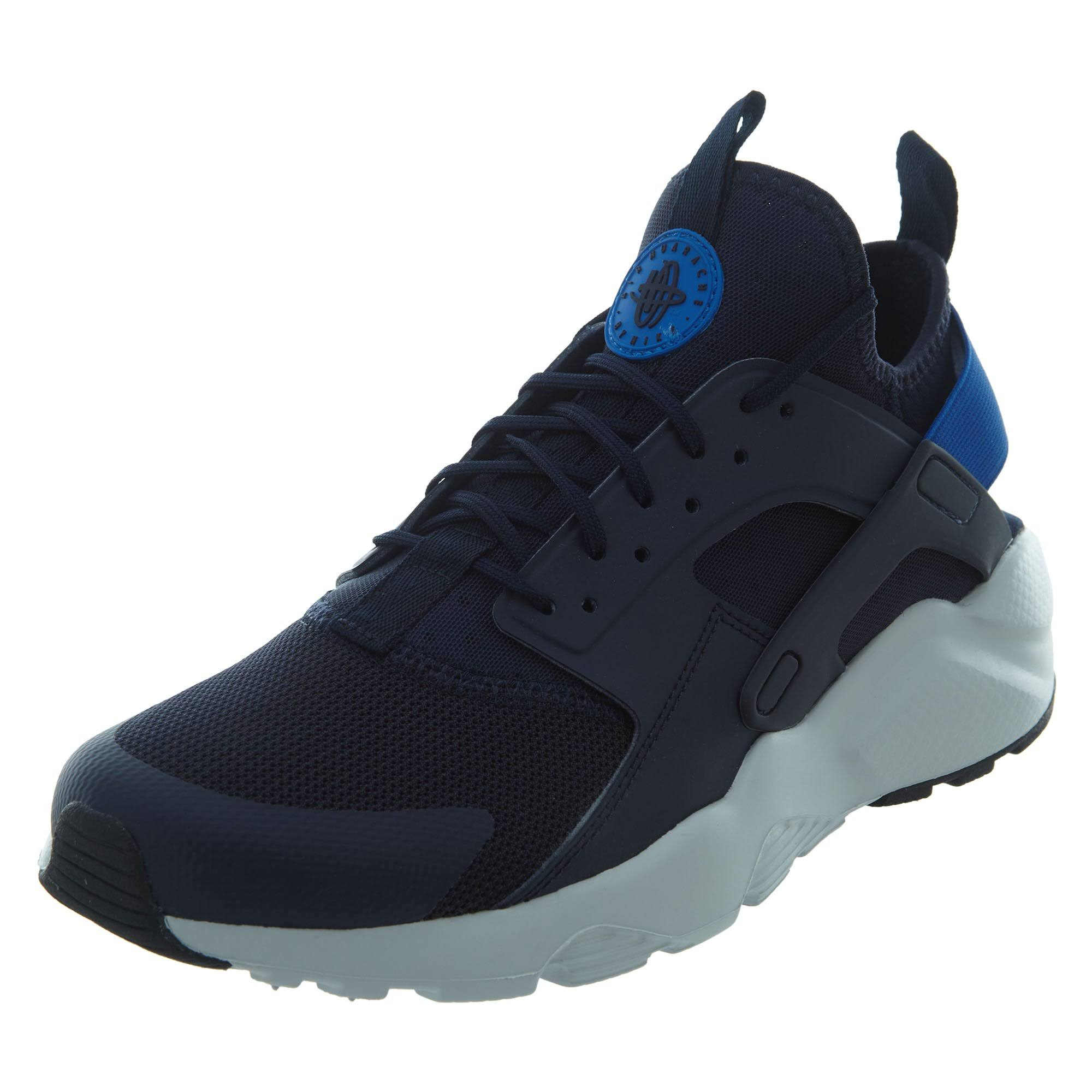 Huarache Nike 819685 Ultra Air Herrenstil 412 Run r5CwrnOxq