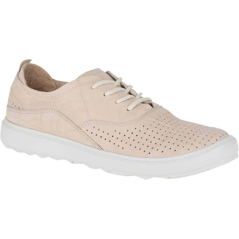 Merrell Dames Town Airmaat8cr Lace Town bvIYfgy76