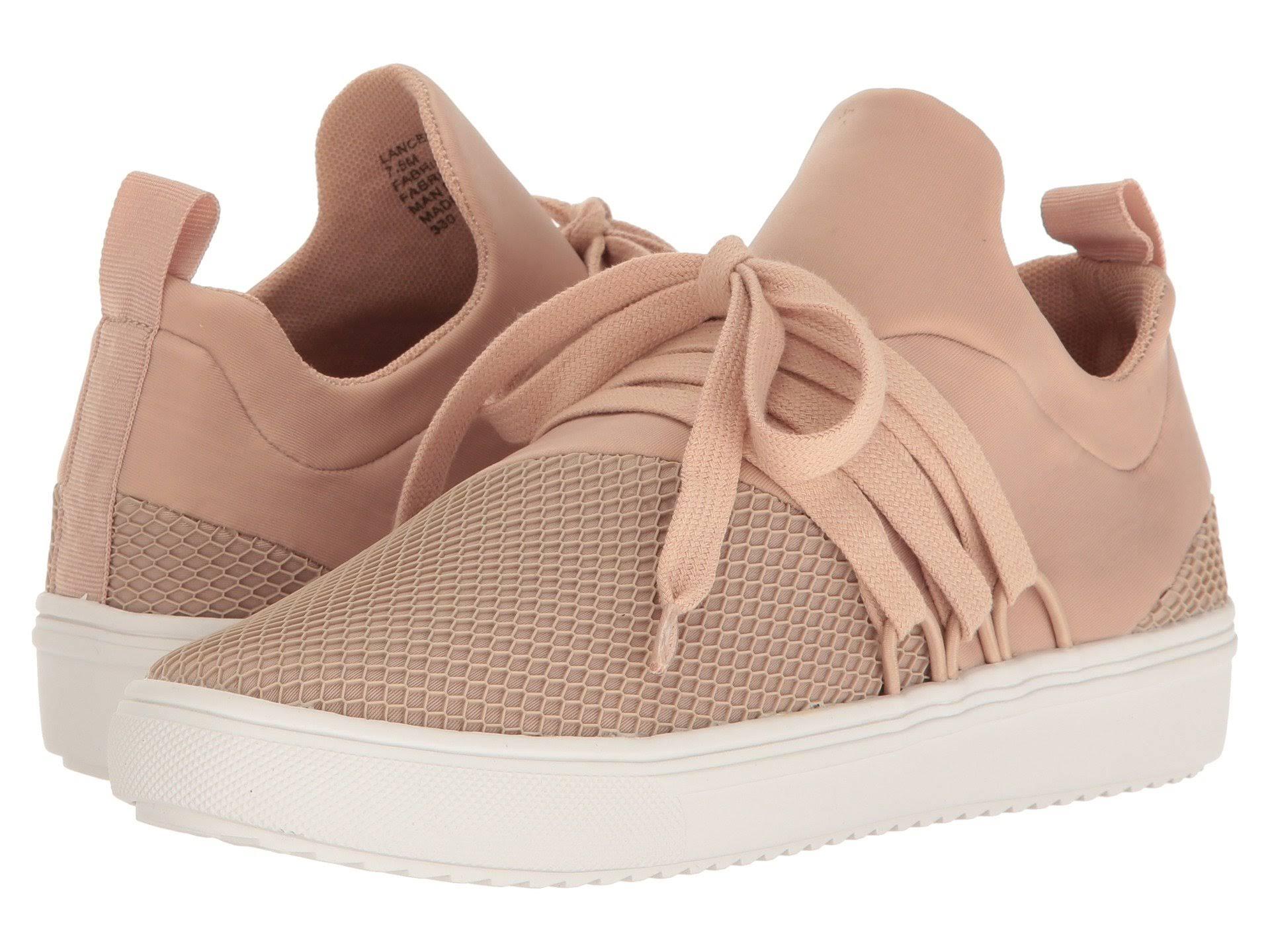 Madden Mujer Steve Para Lancer Pink Us 1 2 Zapato 9 Bfwq5zFq