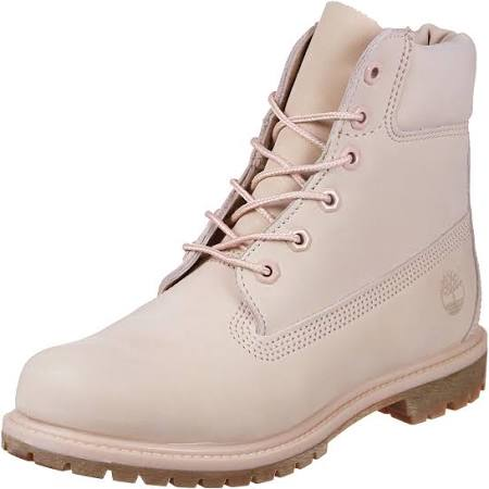 Timberland Premium 37 Cameo Damen 6 Rose Pink w schuhgröße boot ggwUrBq