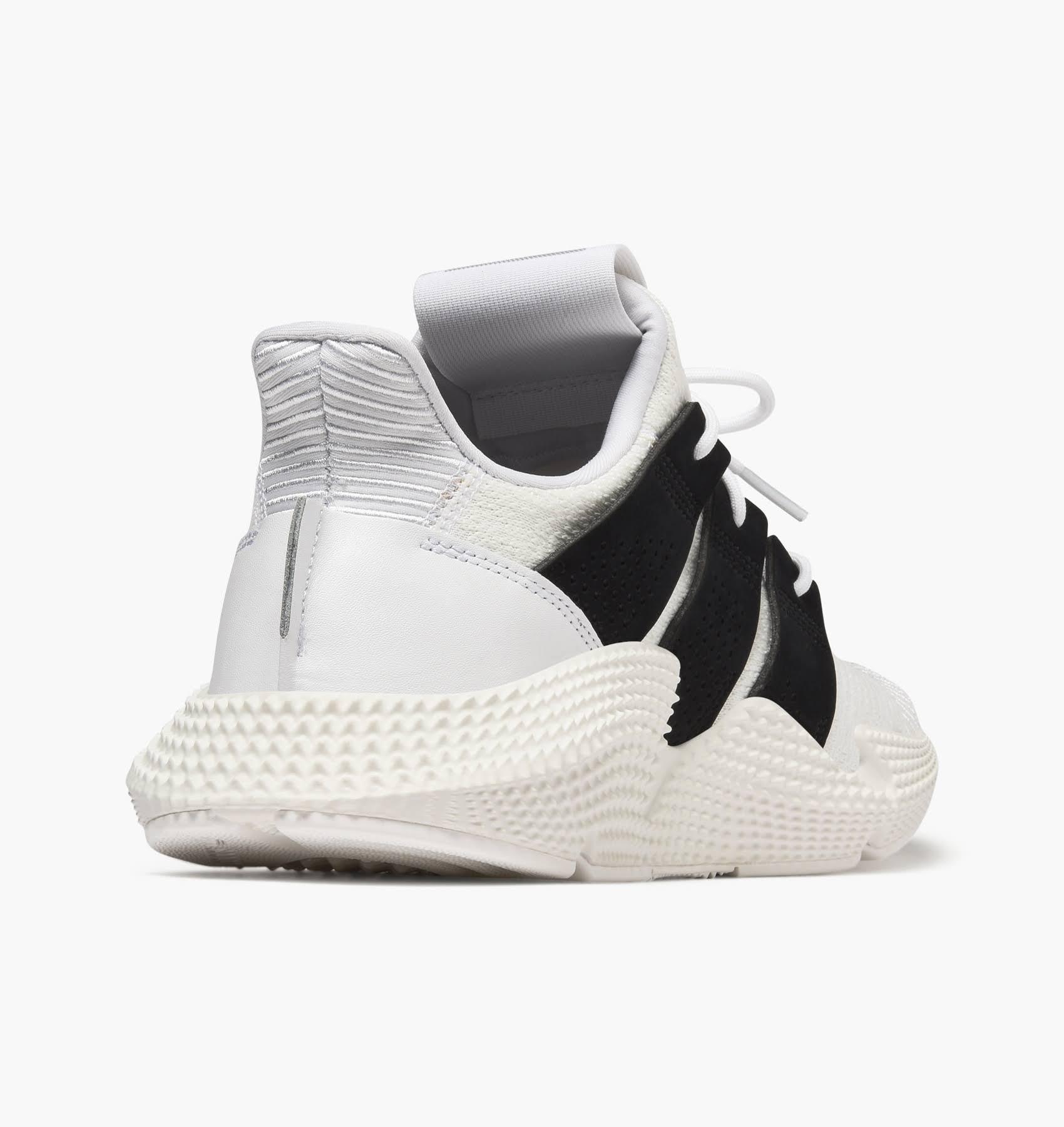 ProphereBiancoNero Adidas ProphereBiancoNero Adidas Originals Originals Adidas Adidas ProphereBiancoNero ProphereBiancoNero Originals Adidas Originals dBeWCrxo