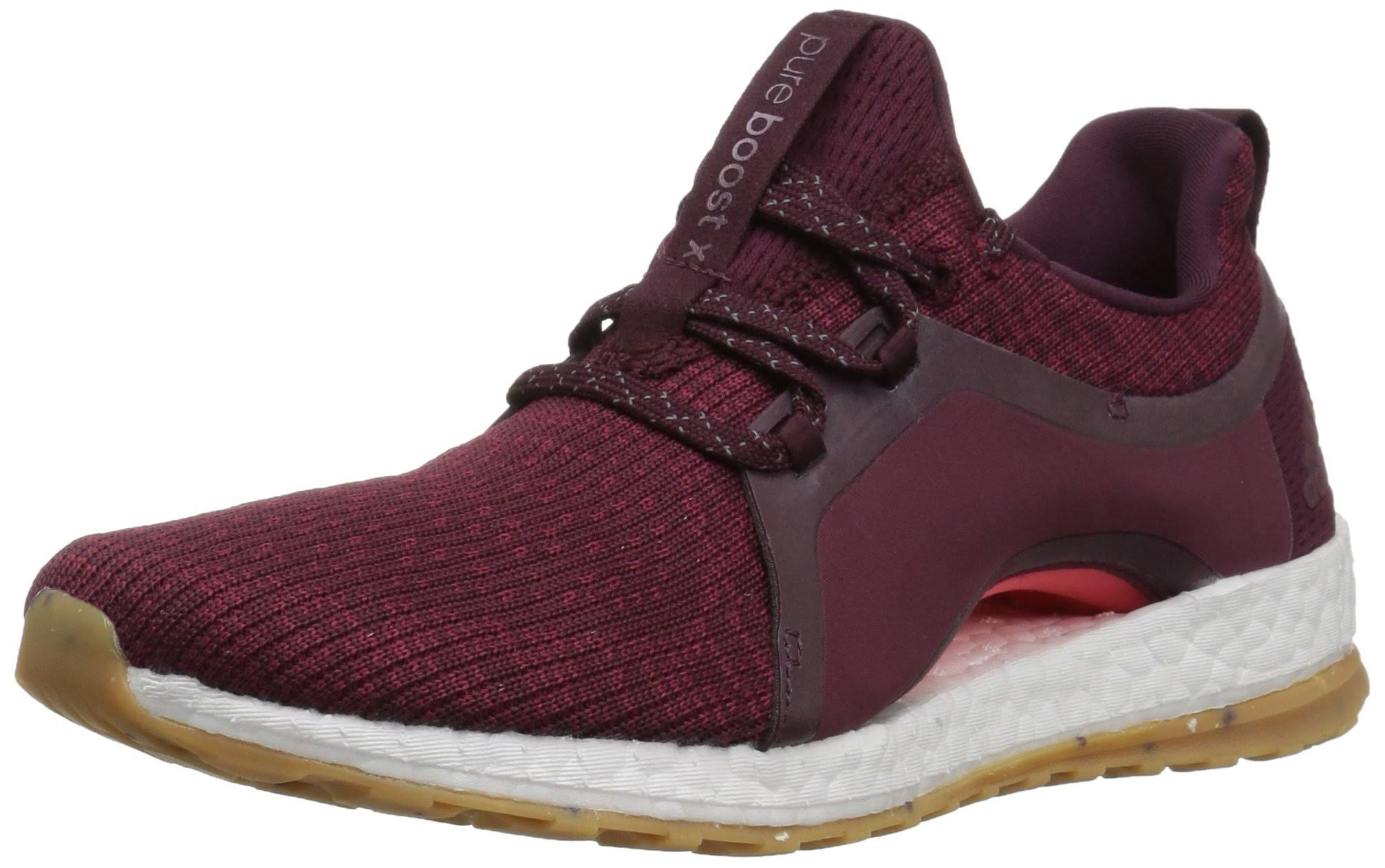 By2693608 All Shoes Terrain Womens X Boost Adidas Pure Running wqZAt0