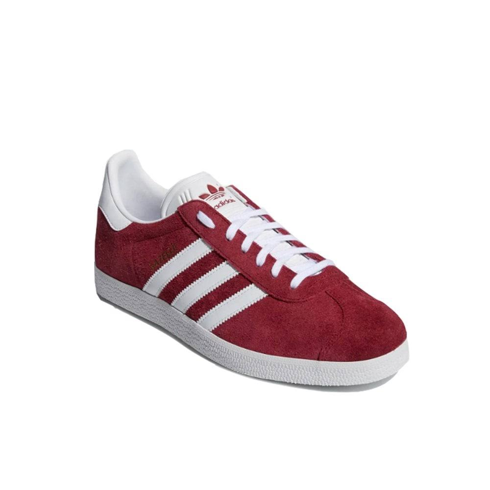 Adidas Originals Gazelle 12