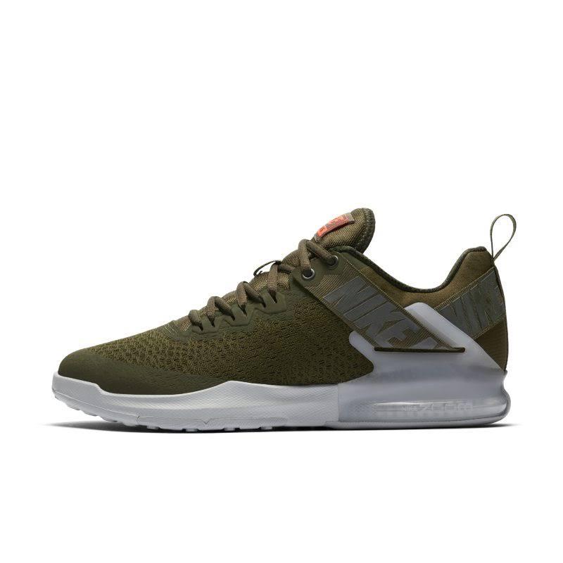 Domination Zoom Yeşil Ayakkabısı Erkek 2 Nike Tr Antrenman ZA5qxBBUw