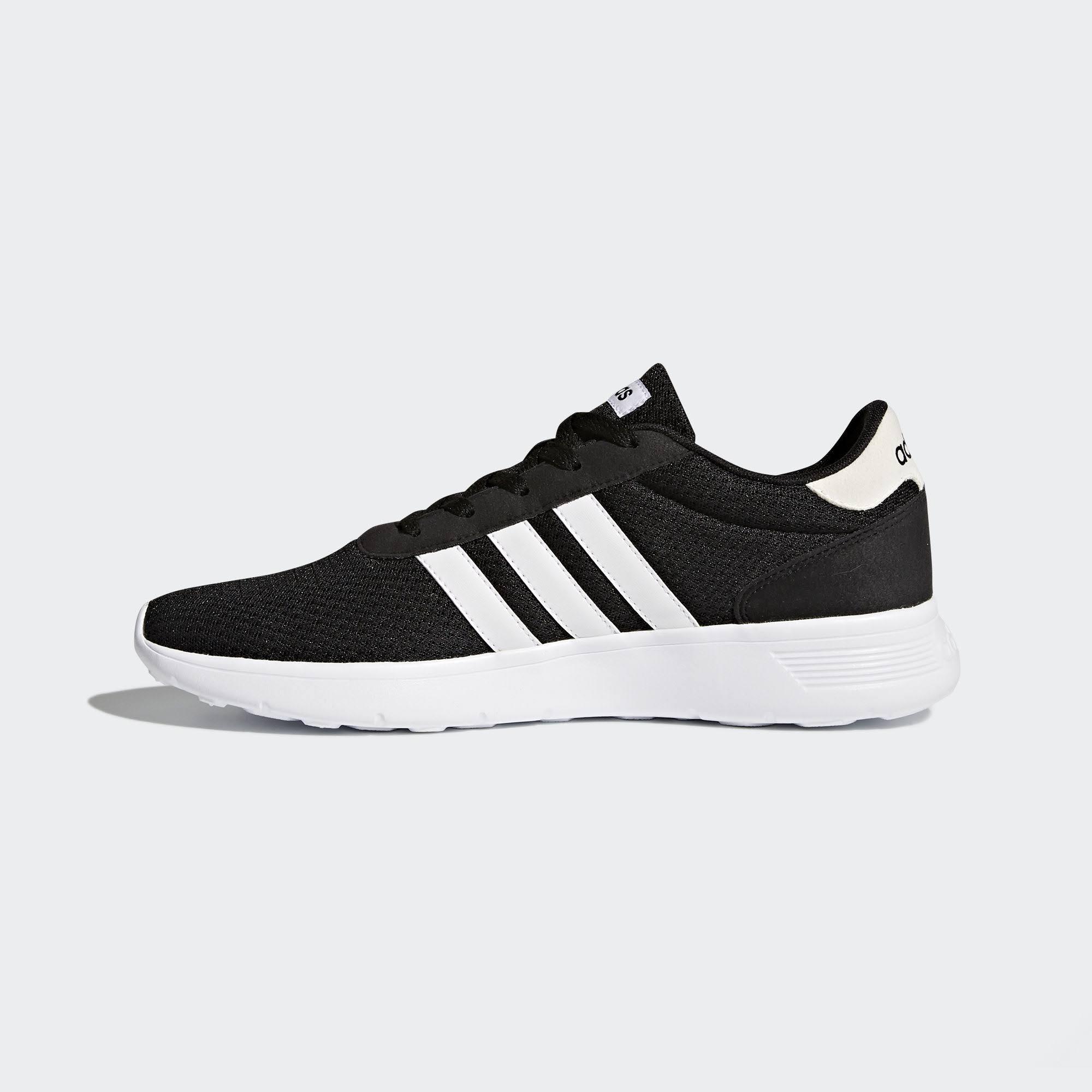 Racer ftwr Adidas Core White White ftwr Lite Black Кроссовки xww0gZq