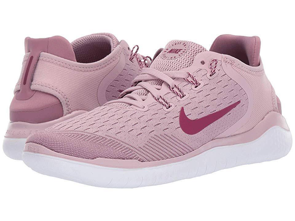 2018Scarpe Rn Corsa Nike Free Da Donna uKc3JlFT1
