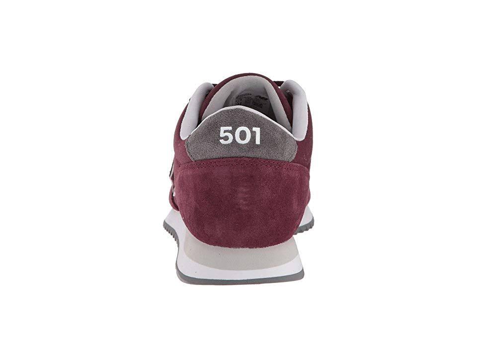 Balance Sneaker Lifestyle 501v1 Men's New Ripple qnx7SO0d
