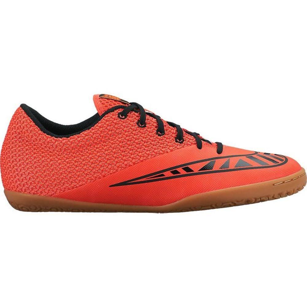 Pro Nike Ic Hallenfußballschuh Mercurialx Nike Mercurialx 1tRxnBxU5