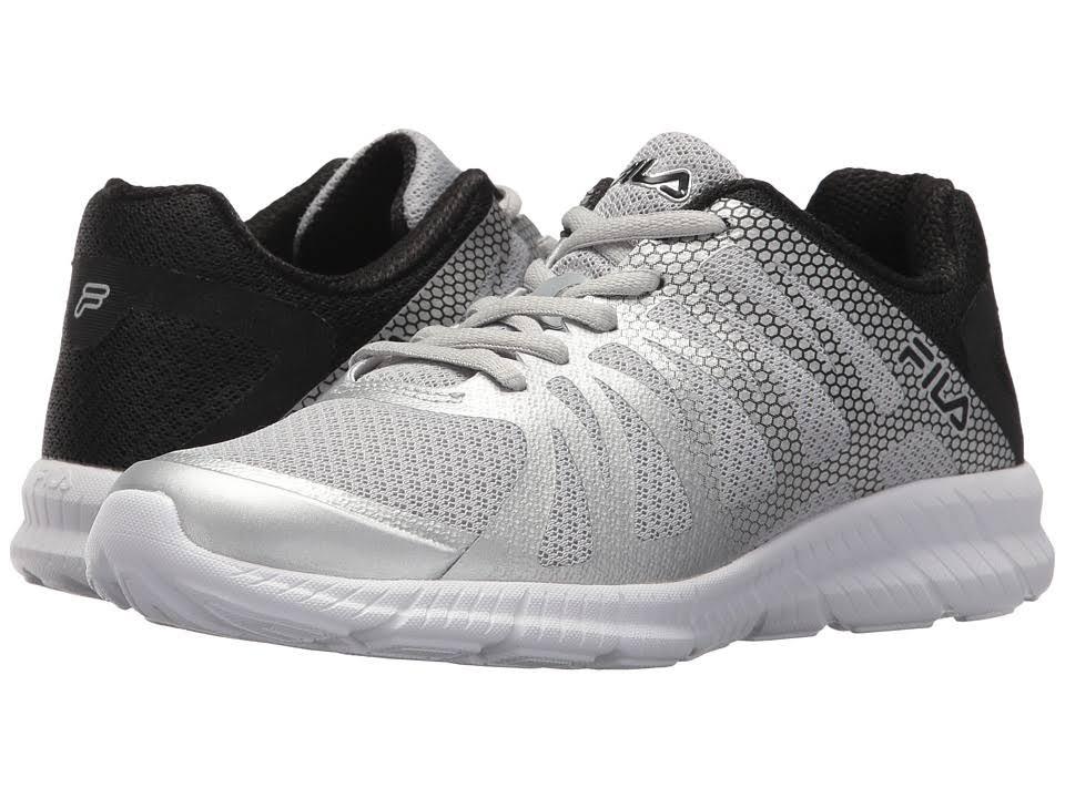 Finition damesmaat10 Running Sneakers Fila Memory lKFc3T1J